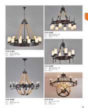 jsoftworks 2018年灯饰灯具设计素材目录-2072770_工艺品设计杂志