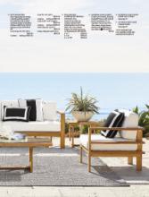 williams 2018年欧美室内日用陶瓷餐具及厨-2073254_工艺品设计杂志