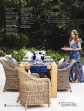 williams 2018年欧美室内日用陶瓷餐具及厨-2073307_工艺品设计杂志