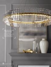 williams 2018年欧美室内日用陶瓷餐具及厨-2073339_工艺品设计杂志