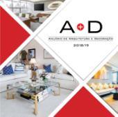 Anuario 2018年欧美室内家居及装饰素材。-2073344_工艺品设计杂志