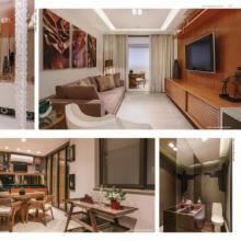 Anuario 2018年欧美室内家居及装饰素材。-2073366_工艺品设计杂志