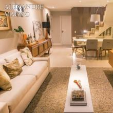 Anuario 2018年欧美室内家居及装饰素材。-2073433_工艺品设计杂志