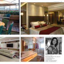 Anuario 2018年欧美室内家居及装饰素材。-2073549_工艺品设计杂志
