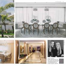 Anuario 2018年欧美室内家居及装饰素材。-2073562_工艺品设计杂志