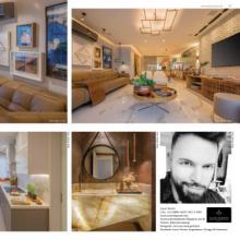 Anuario 2018年欧美室内家居及装饰素材。-2073566_工艺品设计杂志