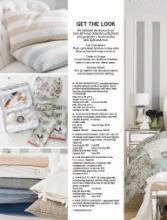 pottery barn 2018室内家具设计目录-2073593_工艺品设计杂志