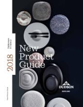 DUDSN 2018年欧美室内日用陶瓷餐具设计素材-2073621_工艺品设计杂志