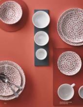 DUDSN 2018年欧美室内日用陶瓷餐具设计素材-2073630_工艺品设计杂志