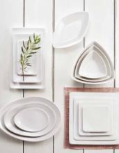 DUDSN 2018年欧美室内日用陶瓷餐具设计素材-2073659_工艺品设计杂志