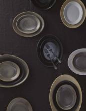 DUDSN 2018年欧美室内日用陶瓷餐具设计素材-2073663_工艺品设计杂志