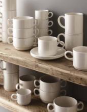 DUDSN 2018年欧美室内日用陶瓷餐具设计素材-2073670_工艺品设计杂志