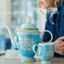 COMPLETO 2018年欧美室内家居陶瓷设计素材-2073685_工艺品设计杂志
