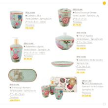 COMPLETO 2018年欧美室内家居陶瓷设计素材-2073765_工艺品设计杂志