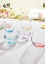 Cristaleria 2018年欧美室内玻璃皿器素材。-2074017_工艺品设计杂志