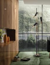 delightfull 2018年欧美室内创意灯饰灯具设-2072083_工艺品设计杂志