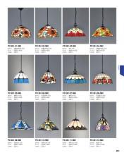 jsoftworks 2018年灯饰灯具设计素材目录-2072371_工艺品设计杂志