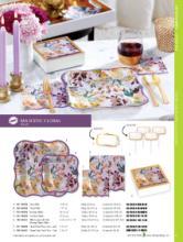 Everyday 2018国外陶瓷素材-2075356_工艺品设计杂志