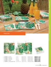 Everyday 2018国外陶瓷素材-2075376_工艺品设计杂志