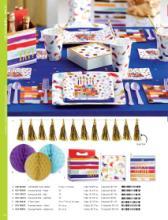 Everyday 2018国外陶瓷素材-2075383_工艺品设计杂志