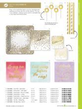 Everyday 2018国外陶瓷素材-2075418_工艺品设计杂志