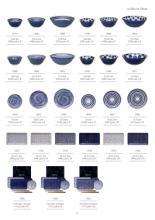 Asia 2018年欧美最新日用家居陶瓷设计素材-2075714_工艺品设计杂志