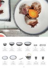 Asia 2018年欧美最新日用家居陶瓷设计素材-2075762_工艺品设计杂志