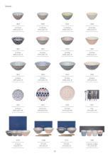 Asia 2018年欧美最新日用家居陶瓷设计素材-2075787_工艺品设计杂志