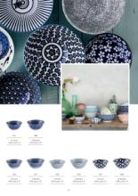 Asia 2018年欧美最新日用家居陶瓷设计素材-2075791_工艺品设计杂志