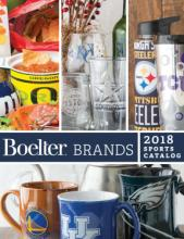 Boelte 2018陶瓷玻璃目录-2075800_工艺品设计杂志