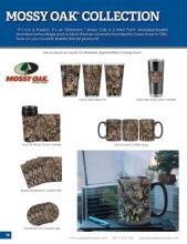 Boelte 2018陶瓷玻璃目录-2075930_工艺品设计杂志