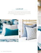 Celerie 2018年欧美室内布艺家纺设计素材-2075935_工艺品设计杂志