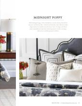 Celerie 2018年欧美室内布艺家纺设计素材-2075949_工艺品设计杂志