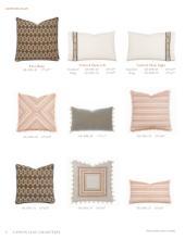 Celerie 2018年欧美室内布艺家纺设计素材-2075987_工艺品设计杂志