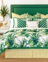 Celerie 2018年欧美室内布艺家纺设计素材-2076009_工艺品设计杂志
