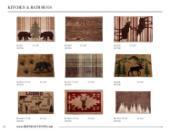 hiend 2018年欧美室内布艺家居设计素材-2076049_工艺品设计杂志