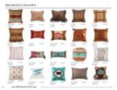 hiend 2018年欧美室内布艺家居设计素材-2076095_工艺品设计杂志