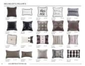 hiend 2018年欧美室内布艺家居设计素材-2076104_工艺品设计杂志