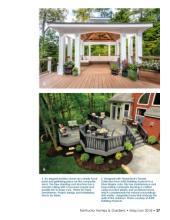 Kentucky Homes 2018年欧美室内家居及花园-2076139_工艺品设计杂志