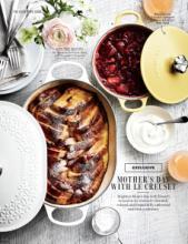 williams 2018年欧美室内日用陶瓷餐具及厨-2063478_工艺品设计杂志