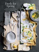 williams 2018年欧美室内日用陶瓷餐具及厨-2063530_工艺品设计杂志
