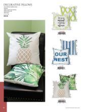 Carson 2018知名花园工艺品设计目录-2063712_工艺品设计杂志