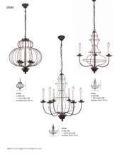 Altego 2018年欧美室内现代简约灯饰灯具设-2061945_工艺品设计杂志