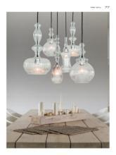 Altego 2018年欧美室内现代简约灯饰灯具设-2062152_工艺品设计杂志
