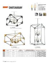 DVI 2018年欧美室内灯饰灯具设计目录-2062182_工艺品设计杂志