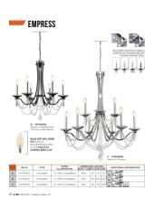 DVI 2018年欧美室内灯饰灯具设计目录-2062192_工艺品设计杂志