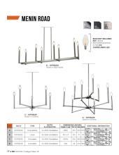 DVI 2018年欧美室内灯饰灯具设计目录-2062207_工艺品设计杂志