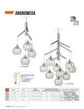 DVI 2018年欧美室内灯饰灯具设计目录-2062219_工艺品设计杂志