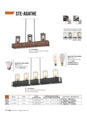 DVI 2018年欧美室内灯饰灯具设计目录-2062237_工艺品设计杂志