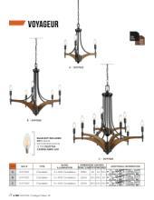 DVI 2018年欧美室内灯饰灯具设计目录-2062245_工艺品设计杂志